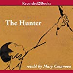 The Hunter | Mary Casanova
