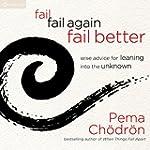 Fail, Fail Again, Fail Better: Wise A...