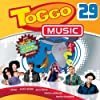Toggo Music 29