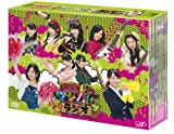 SKE48のマジカル・ラジオ3 DVD-BOX 初回限定豪華版[DVD]