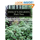 Dolly's Diaries--Part II