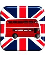 Apprendre l'Anglais avec English Friends CE1-CE2
