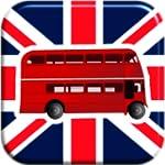 Apprendre l'Anglais avec English Frie...