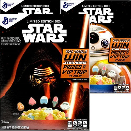 general-mills-star-wars-cereal-limited-edition-boxes-r2d2-darth-vader-105-ounce-pack-of-3