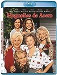 Magnolias De Acero [Blu-ray]