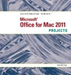 Microsoft Office 2011 for Mac Illustr...