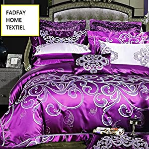 Amazon.com: FAD... European Pillow Covers Amazon