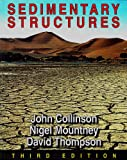 img - for Sedimentary Structures: Third Edition book / textbook / text book