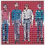 More Songs About Buildings & Food by Talking Heads (2012-08-14?