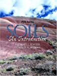 Soils: An Introduction (5th Edition)