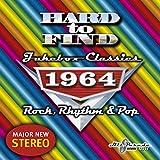 Hard To Find Jukebox Classics 1964 - Rock, Rhythm & Pop