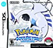 Pokemon SoulSilver Version - Nintendo DS Standard Edition