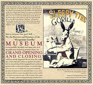 Grand Opening & Closing