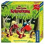 Kosmos 697556 - Der kleine Drache Kok...