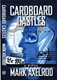 img - for Cardboard Castles book / textbook / text book