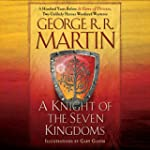 A Knight of the Seven Kingdoms: A Son...