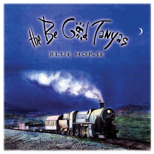 The Be Good Tanyas - Blue Horse