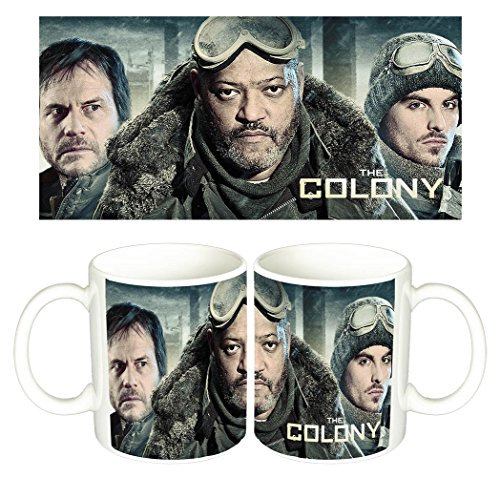 colonia-v-the-colony-laurence-fishburne-kevin-zegers-bill-paxton-tasse-mug