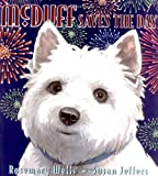 McDuff Saves the Day (McDuff Stories)