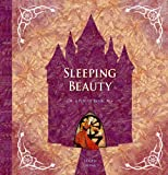 Sleeping Beauty: A Pop-Up Book (Fairytale Pop-ups)