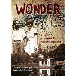 Wonder: The Lives of Anna and Harlan Hubbard