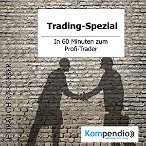 Trading-Spezial Hörbuch