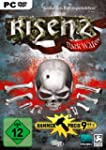 Risen 2: Dark Waters - [PC]