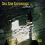 3rd Ear Experience by 3rd Ear Experience [Music CD]