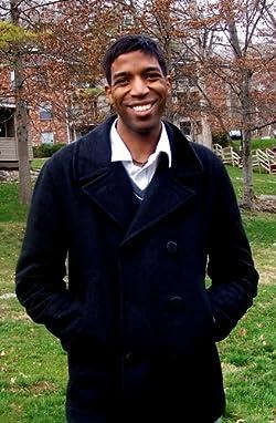 Dennis R. Upkins Jr.