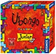 Kosmos 697396 - KOSMOS - Ubongo Junior