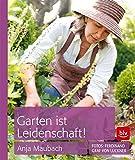 Image de Garten ist Leidenschaft! - Taschenbuch