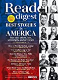 Reader's Digest Large Print