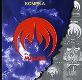 Kompila by Magma