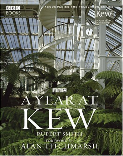 analysis woolf s kew gardens Virginia woolf's kew gardens does not follow the traditional plot line of the short story with an introduction, activating circumstance, climax, and resolution instead, it reflects woolf's.