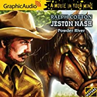 Jeston Nash 2: Powder River