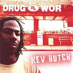 Drug Wor
