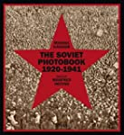 Mikhail Karasik The Soviet Photobook...