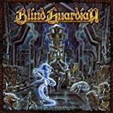 Nightfall in Middle Earth by Blind Guardian (2009-05-19)