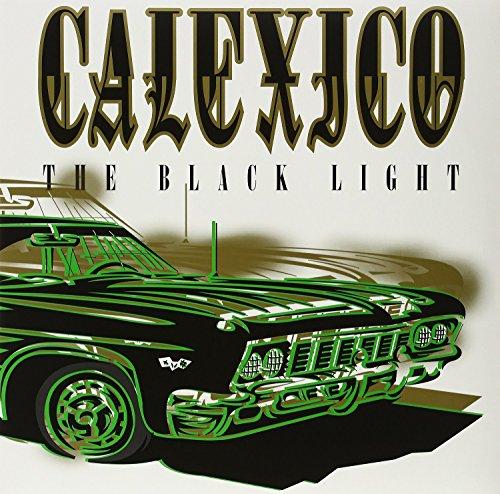 THE-BLACK-LIGHT