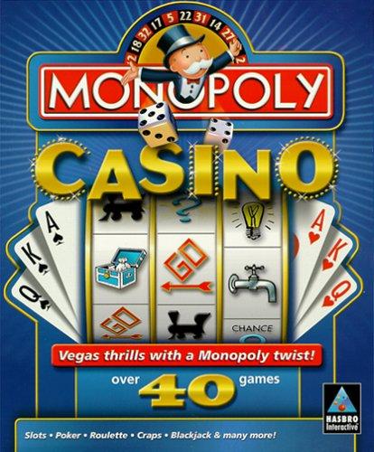 Best Casino games per platform