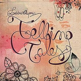 Telling Tales [Clean]