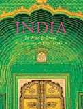 img - for India: In Word and Image, Revised, Expanded and Updated book / textbook / text book