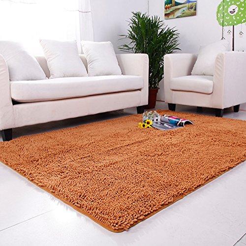 accueil-continental-haute-densite-tapis-chenille-ultra-absorbante-chambre-salon-table-basse-tapis-jo