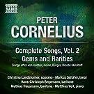 S�mtliche Lieder Vol.2