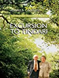 The Excursion to Tindari: An Inspector Montalbano Mystery (Wheeler Large Print Book Series) Andrea Camilleri
