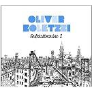 Gro�stadtm�rchen 2 (Limited Deluxe Edition) (Digipak)