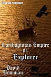 Carthaginian Empire 01 - Explorer