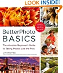 BetterPhoto Basics: The Absolute Begi...