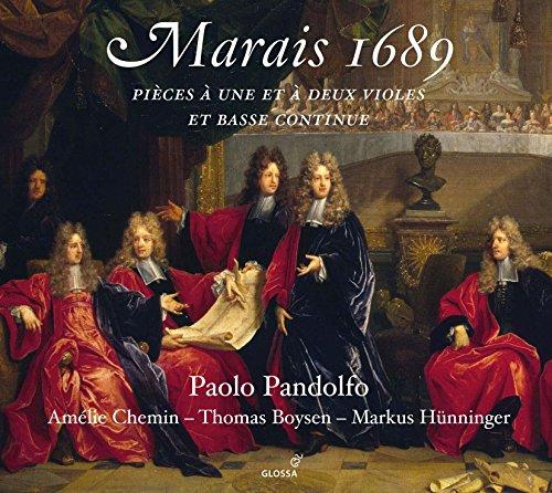 marais-pieces-a-une-et-a-deux-viols-1689