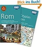 DuMont direkt Reisef�hrer Rom